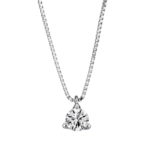 ネックレス(LD158PN1) – ラザールダイヤモンド