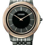 【Eco-Drive One】AR5054-51E (CITIZEN)