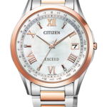 【EXCEED】CB1114-61W (CITIZEN)