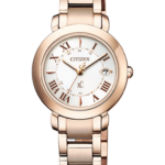 【XC】ES9444-50A (CITIZEN)